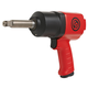 Chicago Pneumatic 7736-2 1/2 in. Drive Pneumatic Impact Wrench with 2 in. Anvil