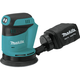 Makita XOB01Z 18V LXT Cordless Lithium-Ion 5 in. Random Orbit Sander (Bare Tool)