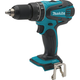 Makita XPH01Z 18V LXT Cordless Lithium-Ion 1/2 in. Hammer Driver-Drill (Bare Tool)