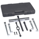 OTC Tools & Equipment 4532 7-Ton Multi-Purpose Bearing and Puller Set