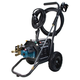 Campbell Hausfeld CP5321 2,900 PSI 230V Electric Pressure Washer with CAT Pump