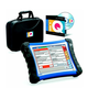 NEXIQ Technologies 188001 Pro-Link IQ Scan Tool