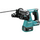 Makita XRH01Z 18V LXT Cordless Lithium-Ion Brushless 1 in. Rotary Hammer (Bare Tool)