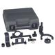 OTC Tools & Equipment 6488 Ford Cam Tool Kit