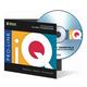 NEXIQ Technologies 883005 Pro-Link iQ Allison Transmission Suite
