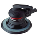 Ingersoll Rand 4151 6 in. Random Orbital Air Sander