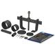 OTC Tools & Equipment 6575-2 Hub Tamer Grappler Update Kit