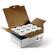 Festool 499813 EVA Edge Banding Adhesive (White) (48-Pack)