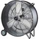 ATD 30324 24 in. Fixed Drum Fan