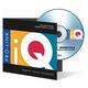 NEXIQ Technologies 883007 Pro-Link iQ Heavy Duty Standard (HDS) Diagnostic Application