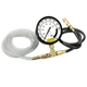 OTC Tools & Equipment 7211 Gauge and Hose Assembly