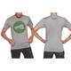 Festool M0208 Rotex Ash T-Shirt (Small)
