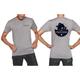 Festool M0215 TS Track Saw Ash T-Shirt (Small)