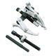 OTC Tools & Equipment 6075 Chrysler Crankshaft Damper Remover/Installer Kit