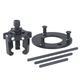 OTC Tools & Equipment 6284 Chrysler Harmonic Balancer Puller Set