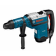 Factory Reconditioned Bosch RH745-RT 1-3/4 in. SDS-Max Rotary Hammer