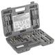 OTC Tools & Equipment 7984 Master Steering Wheel Service Set