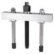 OTC Tools & Equipment 938 17-1/2-Ton Push Puller