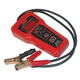ATD 5490 12V Electronic Battery Tester