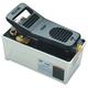 ATD 5812 Hydraulic Foot Pump