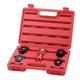 ATD 5825 5 Ton Flat Body Cylinder Kit