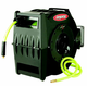 Legacy Mfg. Co. L8305FZ Flexzilla 50 ft. x 3/8 in. Levelwind Retractable Hose Reel