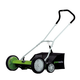 Greenworks 25062 18 in. Push Reel Mower