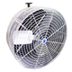 Versa-Kool VK24 24 in. Deep Guard Circulation Fan