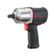 Ingersoll Rand 2135QXPA 1/2 in. Quiet Air Impact Wrench