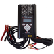 Auto Meter BCT-200J Handheld Electrical System Drop Analyzer