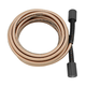 Ariens 786004 25 ft. Powerflex Pressure Washer Hose for 986 Series Pressure Washers