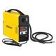 Stanley 58920 70 Amp 120V Inverter MIG Welder