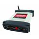 Autel MF2534 MaxiFlash Pro Programming Tool