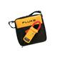 Fluke i410 AC/DC Current Clamp