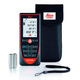 Leica 822820 Laser Distance Measurer Kit