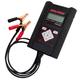 Auto Meter BVA-300 40 Amp Handheld Electrical System Analyzer