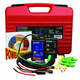 Power Probe ECT2000 Short/Open Circuit Finder Kit