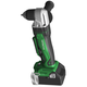 Hitachi DN18DSLP4 18V Cordless Lithium-Ion 3/8 in. Angle Drill (Bare Tool)