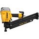 Dewalt DW325PL 21 Degree 3-1/4 in. Framing Nailer