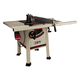 JET 708492K 1-3/4 HP 10 in. Single Phase Left Tilt ProShop Table Saw with 30 in. ProShop Fence and Riving Knife