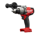 Milwaukee 2703-20 FUEL M18 18V Cordless Lithium-Ion 1/2 in. Drill Driver (Bare Tool)