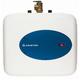 Ariston GL2-5S Point-of-Use Electric Mini-Tank Water Heater