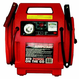 ATD 5922 12V 22 Ah Battery Jump Starter with Light