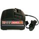 SENCO VB0002 9.6V - 24V Battery Charger