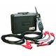 Power Probe PP319CARB Power Probe III Circuit Tester Kit (Carbon Fiber)