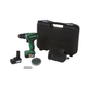 Hitachi DS10DFL2 12V Peak Cordless Lithium-Ion 3/8 in. Drill Driver