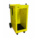 Dent Fix Equipment DF-509 Rolling Stand for The Maxi