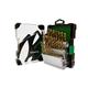 Hitachi 728078G 29 Pc. Gold Oxide Drill Bit Set