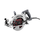 Factory Reconditioned Skil SHD77-02-RT 15 Amp 7-1/4 in. Worm Drive Circular Saw