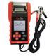 CanDo BATP Battery Tester